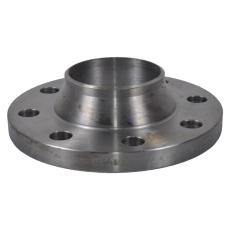 168,3 mm Halsflange EN1092-1 type 11/B1 PN63
