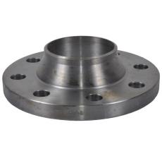 168,3 mm Halsflange EN1092-1 type 11/B1 PN100