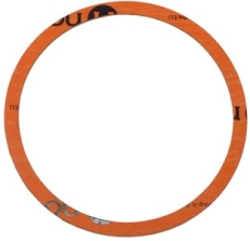 Ø 259 x 239 x 1,5 mm Flangepakning universal pakning