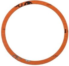 Ø 363 x 343 x 1,5 mm Flangepakning universal pakning