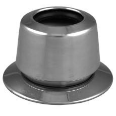 15-18 mm Karfa stål bøsning til trægulv