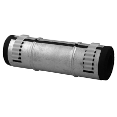 54 x 240 mm Karfa Flex-bøsning