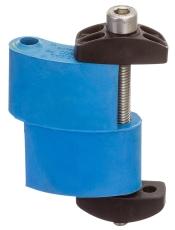 Link Seal® LS-315-B-A4 løst led type EPDM, blå