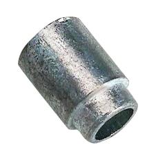 """16 mm Forlængerstykke til 1/2-2"""""""