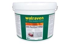Walraven Pacifyre® Brandsikrings Cement