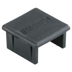 Samontec FEC 41 B dækkappe sort