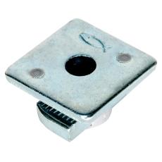 Samontec FCN clix M10 kvikmøtrik