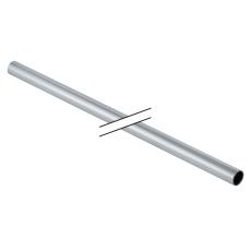 Rør FZ 54 x 1,5 mm L=6 meter Mapress