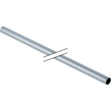 Rør FZ 76,1 x 2 mm L=6 meter Mapress