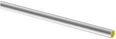 15 x 1,0 mm Rør 14401 AISI 316L