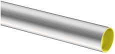 76,1 x 2,0 mm Rør 14401 AISI 316L