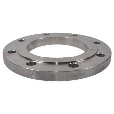 106,0 mm Løsflange EN1092-1 type 02 PN10-16