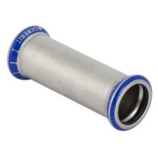 76,1 mm Skydemuffe RF Mapress