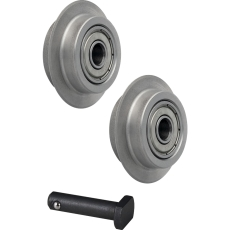 Ø 12 - 54 mm Skærehjul til Mapress rørskærer
