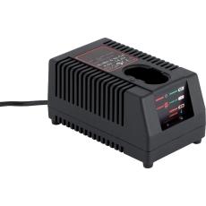 Oplader 9,6 volt - AFP101