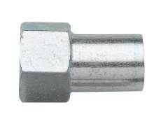 22X1/2 TURBO STEEL INDSTIK N/M