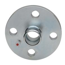 35 mm TURBO Steel overgangsflange