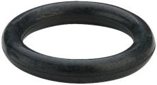 Pakning EPDM (35) 35,4x3,25 mm