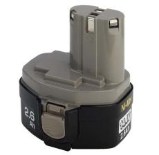 Batteri Makita 14,4v/2,6ah