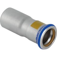 22 x 18 mm Reduktion RFG Mapress