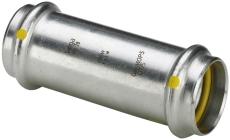 54 mm Sanpress Inox G tilslutningsforskruning