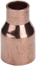 12a x 8 mm Lodde reduktion