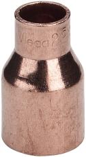 28a x 12 mm Lodde reduktion