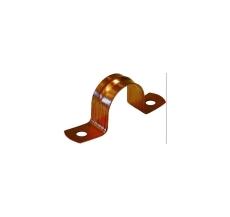12 mm Kobber rørbærer