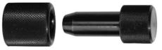 12 mm Kalibreringsværktøj