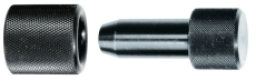 15 mm Kalibreringsværktøj