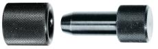 18 mm Kalibreringsværktøj