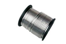 Sølvloddetråd Bera 2 mm L-SN AG5
