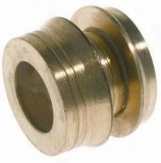 18 x 12 mm Kompression reduktion Til kobberrør.
