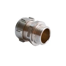 """Conex 1/2""""x10mm overgnip.k   godkendt til pex og kobber"""