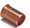 8 mm Støttebøsning til kobber
