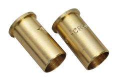 28 mm Støttebøsning til kobber