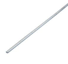 16 mm Indvendig bukkefjeder til Alupex Wavin