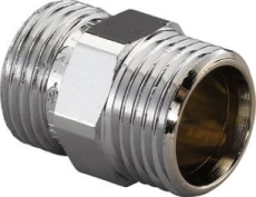 """Uponor FPL-X DR 1/2""""MT-1/2""""MT"""