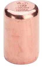 15 mm Prop