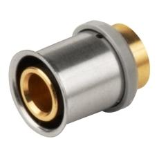 32 mm MS-trykprøvningsprop Roth