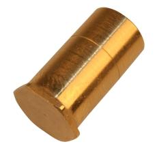 15 mm Prop for indstikfordeler Roth