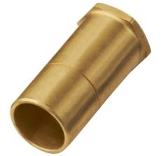 22 mm Prop for indstikfordeler Roth