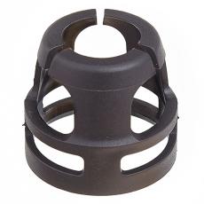 Roth fikseringsnippel 25-34 mm til gulvvarmeskabe
