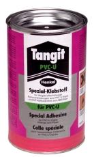 Klæbestof til PVC Tangit 1000 gram