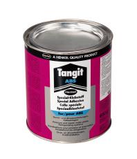 Klæber Tangit ABS 650 gram