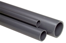 50 mm ABS rør PN10