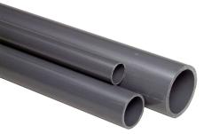 63 mm ABS rør PN10