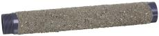 """Isiflo 3.1/2"""" x 450 mm bøsningsrør sandbelagt"""