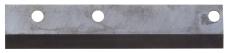 Buelco knivblad til multirejfer 079134000