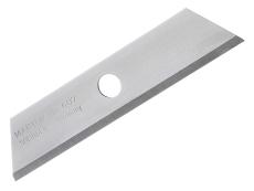 IBECO knivblad til multirejfer 079134002
